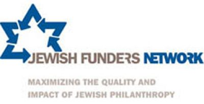 The Jewish Funders Network